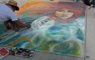 Wausau Chalkfest 2012 22