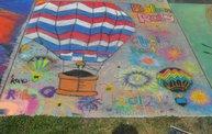Wausau Chalkfest 2012 21