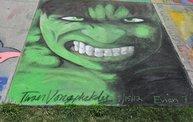 Wausau Chalkfest 2012 17