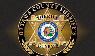 Ottawa County Sheriffs Department