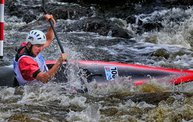 Kayak/Canoe World Championship 2012 1