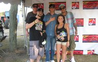 Sublime W/ Rome Meet N Greet 7/15/12 7