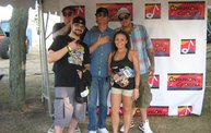 Sublime W/ Rome Meet N Greet 7/15/12 6