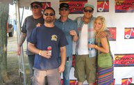 Sublime W/ Rome Meet N Greet 7/15/12 3