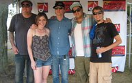 Sublime W/ Rome Meet N Greet 7/15/12 2