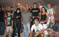 Rock USA 2012 14