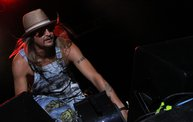 Rock USA 2012 10
