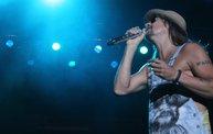 Rock USA 2012 9