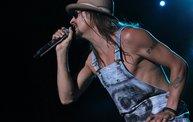 Rock USA 2012 6