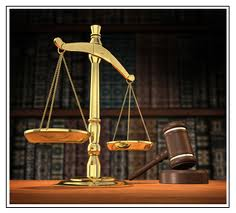 Kou Yang trial continues