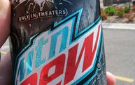 Mountain Dew at Festival Foods - 07-18-12 5
