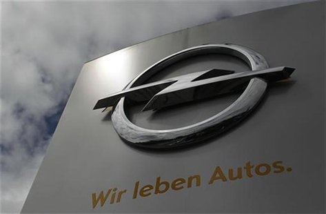 german automobile company  Z Logo Car Company