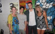 Electric Guest Meet N Greet 7-17-12 1