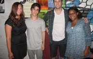 Electric Guest Meet N Greet 7-17-12 7