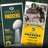 Packers tickets (courtesy of Packers.com)
