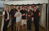 Q106 & Three Days Grace Meet & Greet (7-14-21) 5