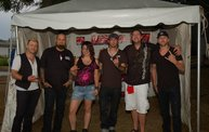 Q106 & Three Days Grace Meet & Greet (7-14-21) 3