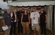 Q106 & Three Days Grace Meet & Greet (7-14-21) 2