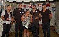 Q106 & Three Days Grace Meet & Greet (7-14-21) 1