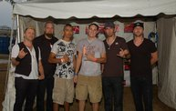 Q106 & Three Days Grace Meet & Greet (7-14-21) 15
