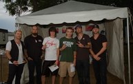 Q106 & Three Days Grace Meet & Greet (7-14-21) 8