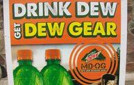 Mountain Dew at Pic'n Save - 07/19/12 7