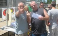 Q106 at U Pull and Save (7-11-12) 4