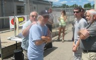 Q106 at U Pull and Save (7-11-12) 24