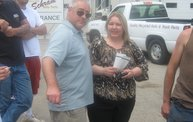 Q106 at U Pull and Save (7-11-12) 12