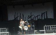 Rock Fest 2012 - Halestorm 12