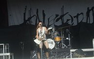 Rock Fest 2012 - Halestorm 11