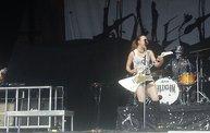 Rock Fest 2012 - Halestorm 10