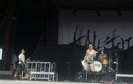 Rock Fest 2012 - Halestorm 8