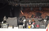 Rock Fest 2012 - Black Stone Cherry 6
