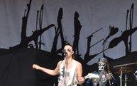 Rock Fest 2012 - Halestorm 5