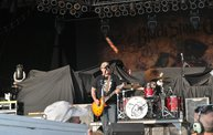 Rock Fest 2012 - Black Stone Cherry 4