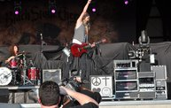 Rock Fest 2012 - Black Stone Cherry 2