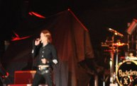 Rock Fest 2012 - Buckcherry 19