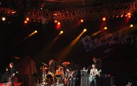 Rock Fest 2012 - Buckcherry 17
