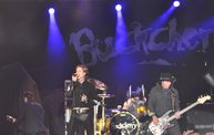 Rock Fest 2012 - Buckcherry 14