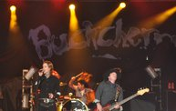 Rock Fest 2012 - Buckcherry 13