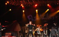 Rock Fest 2012 - Buckcherry 12
