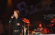 Rock Fest 2012 - Buckcherry 9
