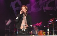 Rock Fest 2012 - Buckcherry 6