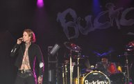 Rock Fest 2012 - Buckcherry 4