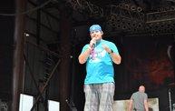 Rock Fest 2012 - 10 Years 24