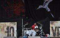 Rock Fest 2012 - 10 Years 23