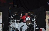 Rock Fest 2012 - 10 Years 22