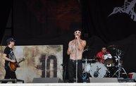 Rock Fest 2012 - 10 Years 20