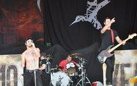 Rock Fest 2012 - 10 Years 19